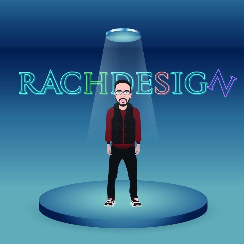 Designe.rach
