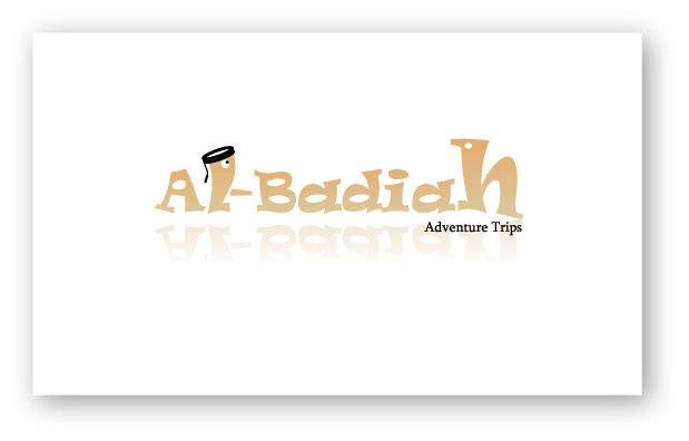 Al-Badiah - Tourism Co.