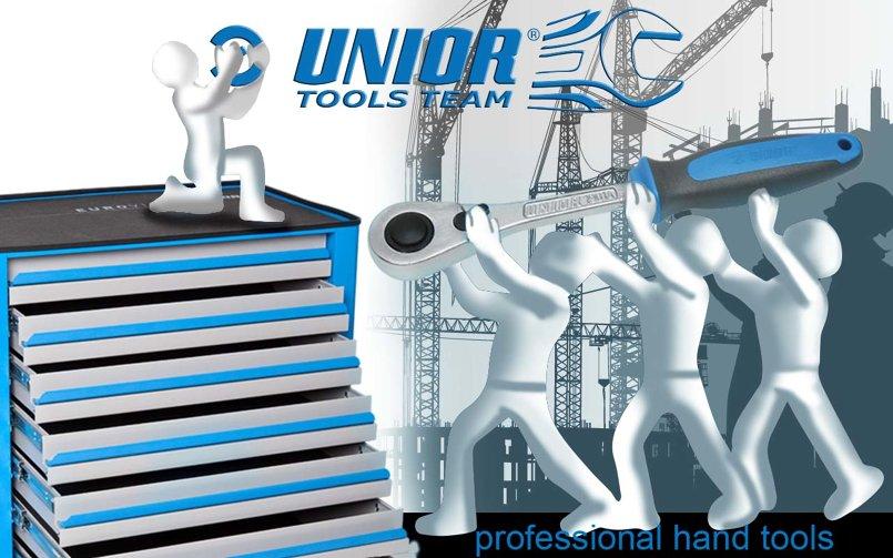 UNIOR  DESIGN WORKS