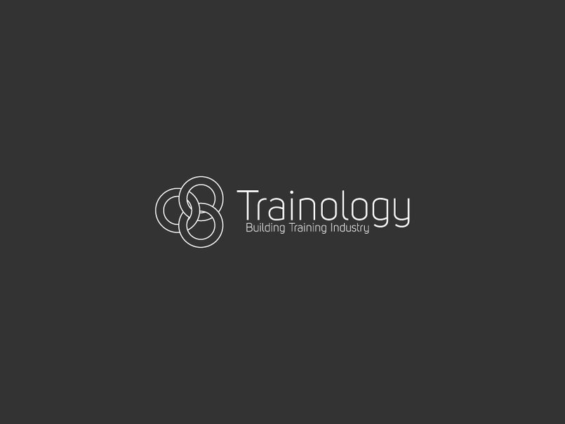 Trainology Logo