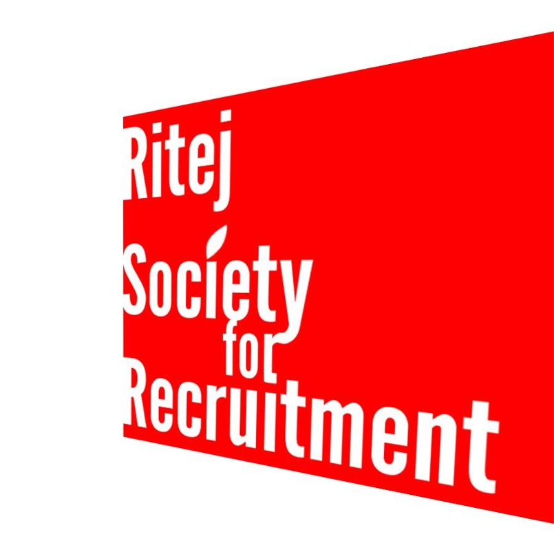 Ritej Society for Recruitment