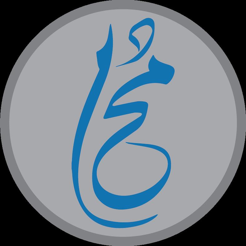 شعاري الشخصي