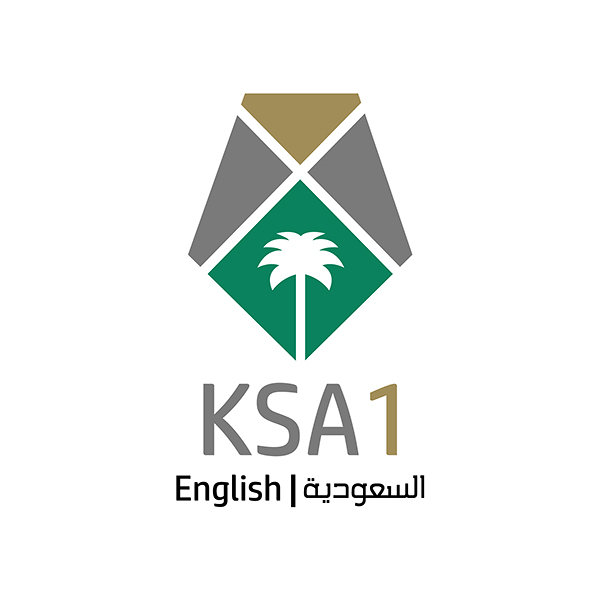 KSA1 twitter account logo
