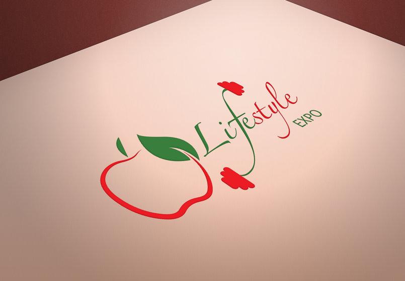 lifestyle expo logo
