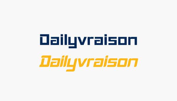 Dailyvraison