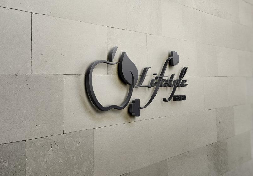 lifestyle expo logo 3