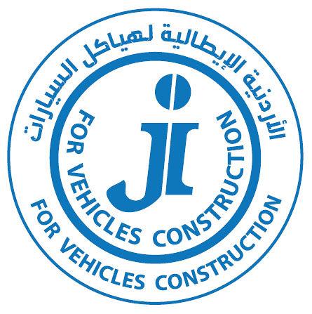 الشركة الاردنية الايطالية لهياكل السيارات عمان - الاردن