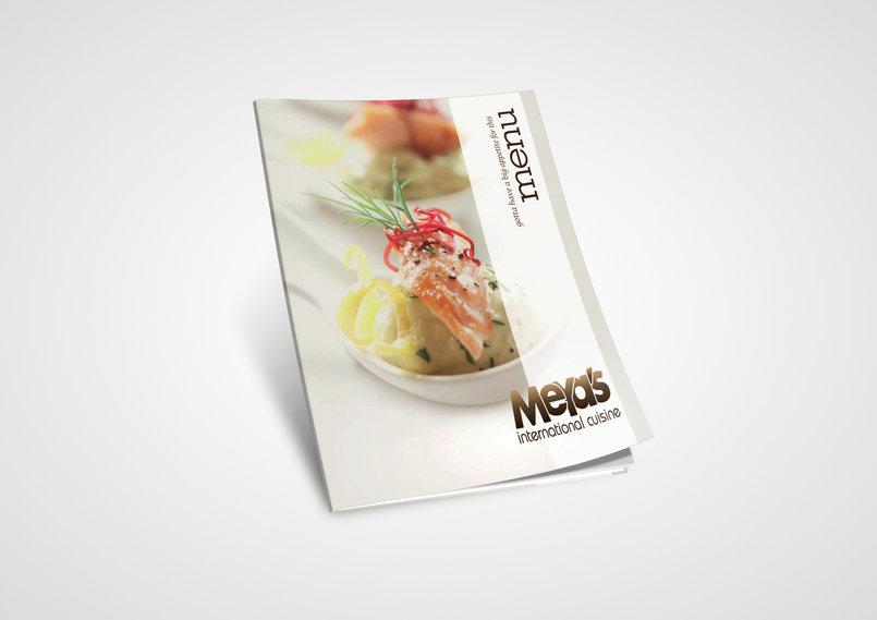 MeYa's Restaurant - Doha