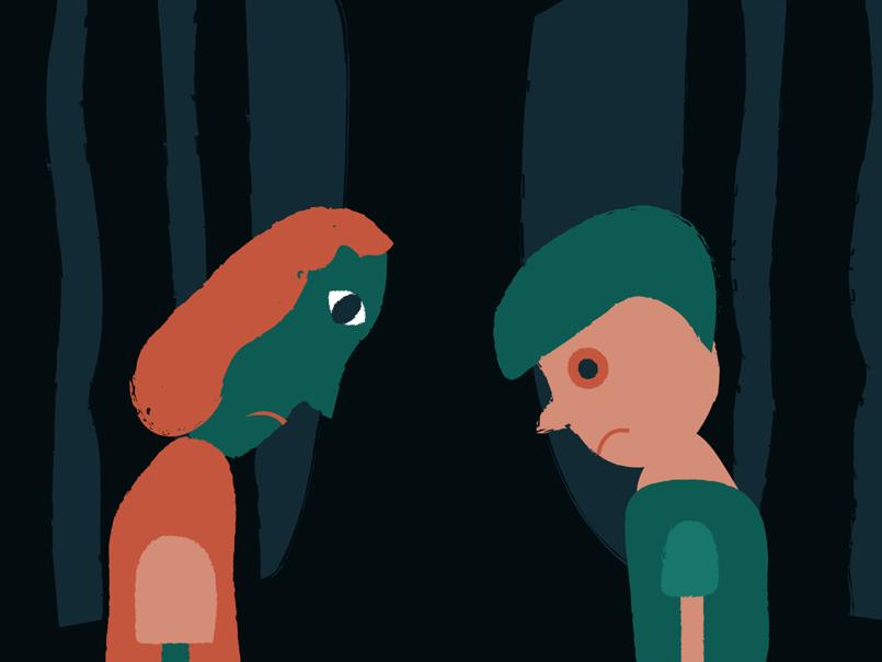 Malawi animation
