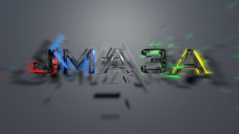 Jma3a