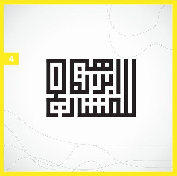 mahmoud CV