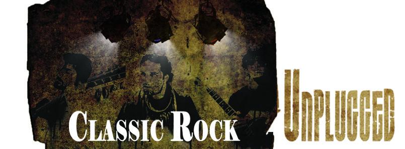 بوستر لحفلة موسيقية (Rock concert(