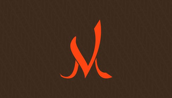 Personnal Logo #1