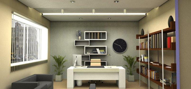 Munir Sukhtian Group Company Design