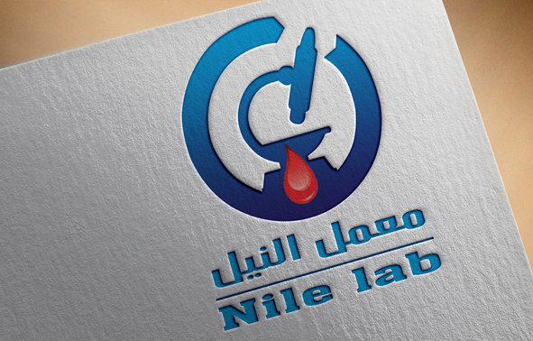 2 - my Design logos