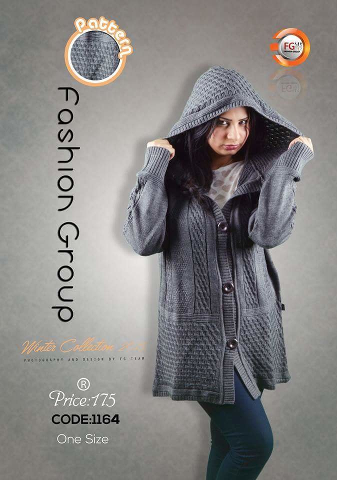 Covers Of Products Fashion