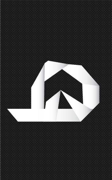 arabic origami