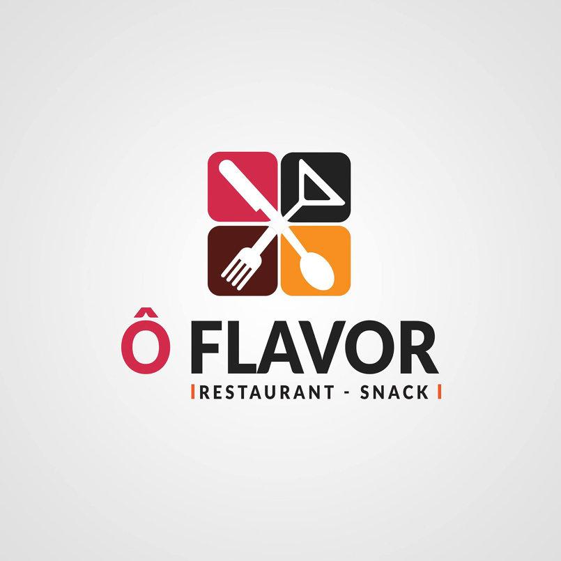 O FLAVOR RESTAURANT