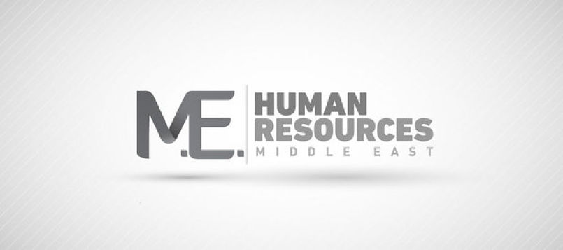human Resources M.E.