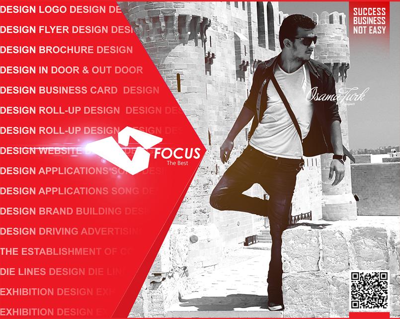 FOCUS.adv