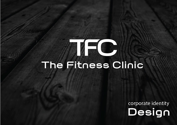 (TFC (The Fitness Clinic