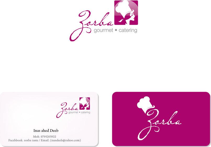 Stationary & Logos