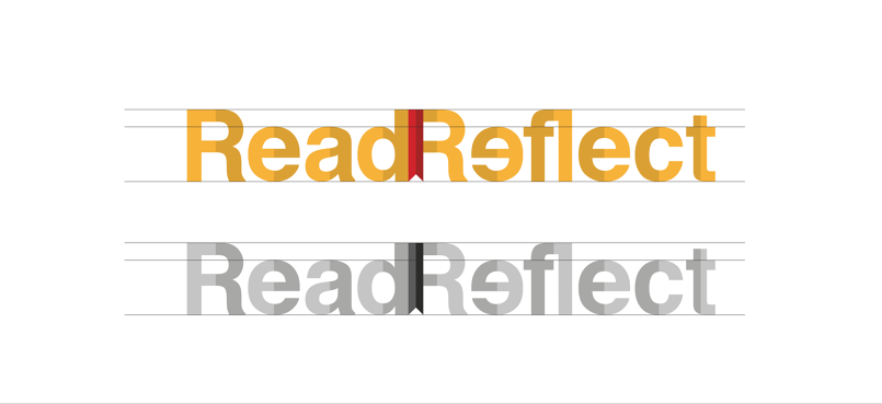 READ REFLECT