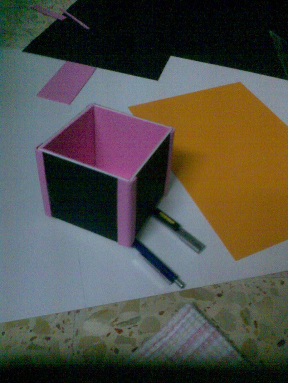 littel project