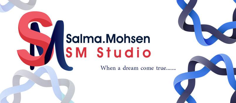 SM Studio Company