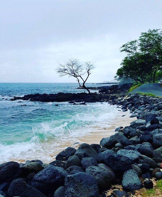 hawaii 2016 maui
