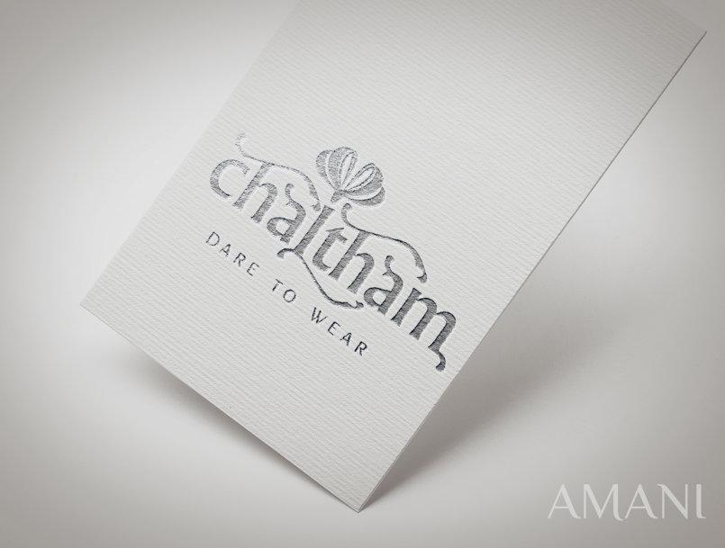 chalyham logo