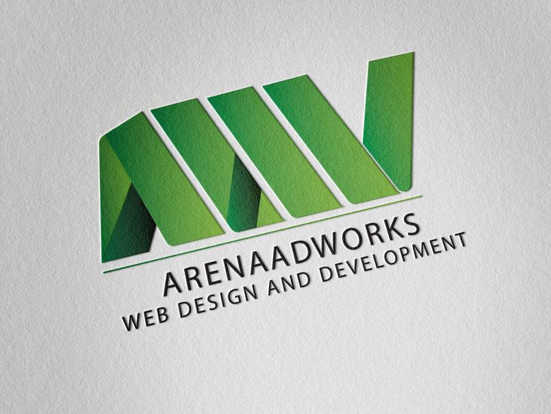 ArenaadWorks