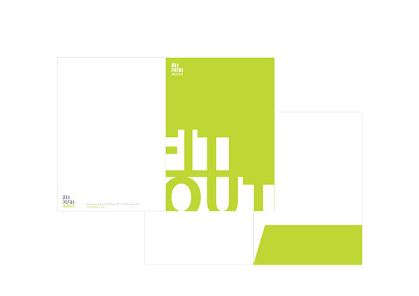 Fitout District logo