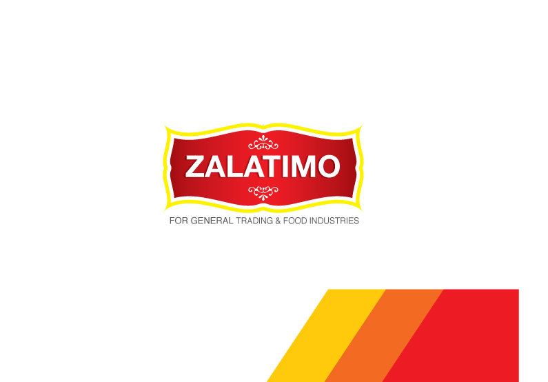 ZALATIMO ( FOR GENERAL TRADING & FOOD INDUSTRIES (