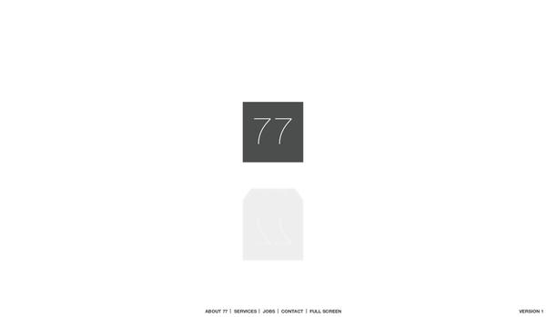 77 Media