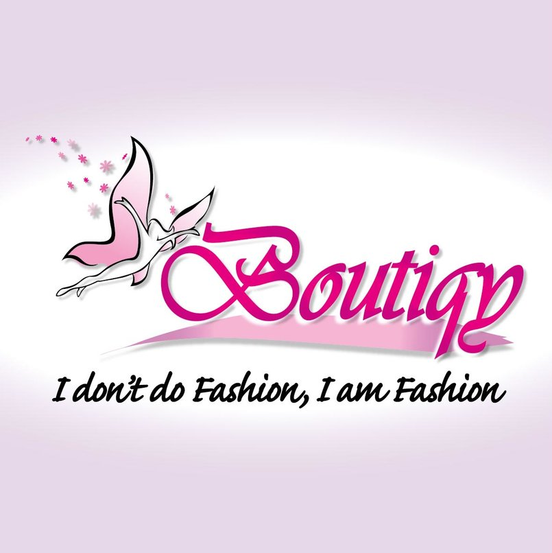 2 - Boutiqy