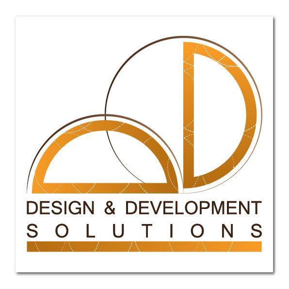 (D&D logo (D&D Design & Development Solutions