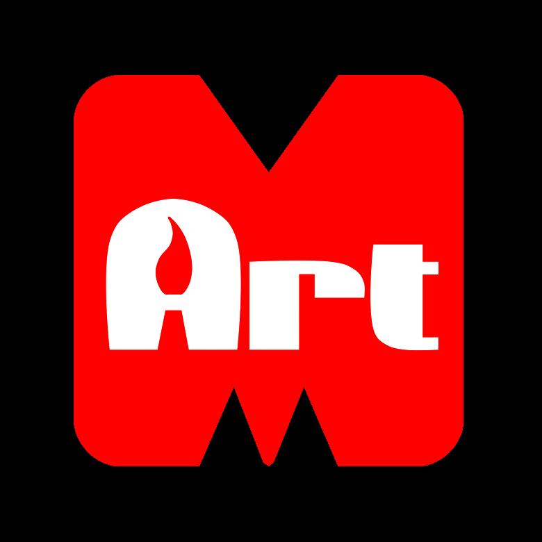 تصميم شعار جديد لصفحتي