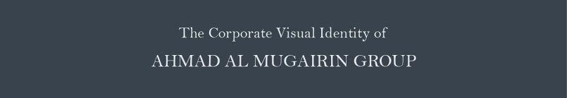 Ahmad Al Mugairin Group