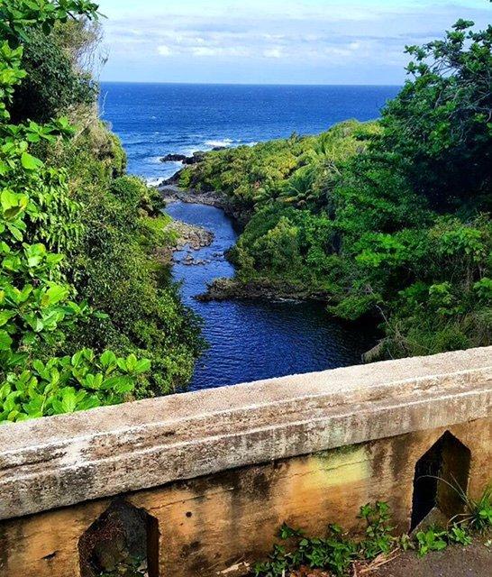 maui hawaii 2016