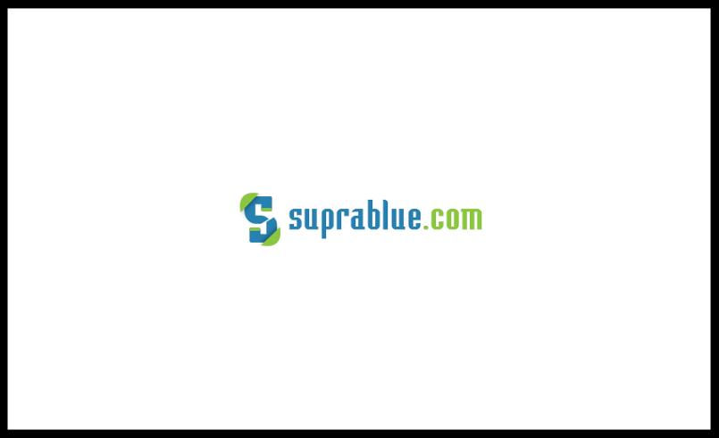 شعار جديد بالوان زاهية