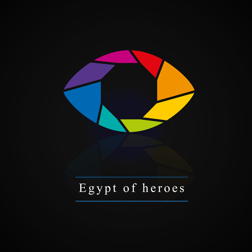 New project With EGYPT OF HEROES