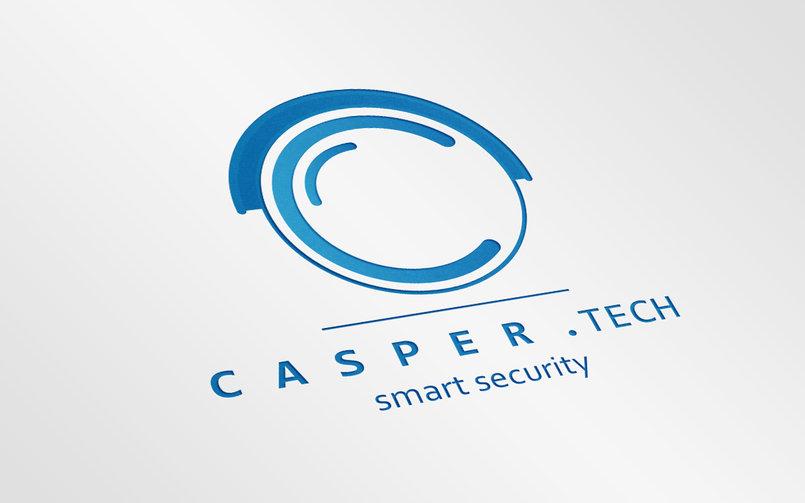 casper tech