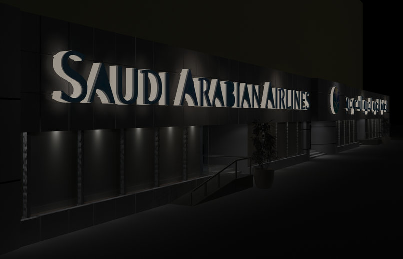 https://www.behance.net/gallery/10597525/Saudi-Airlines