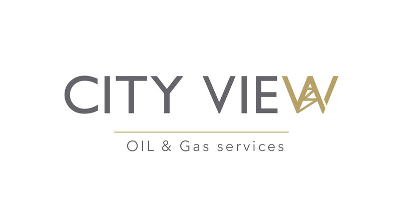 city view company
