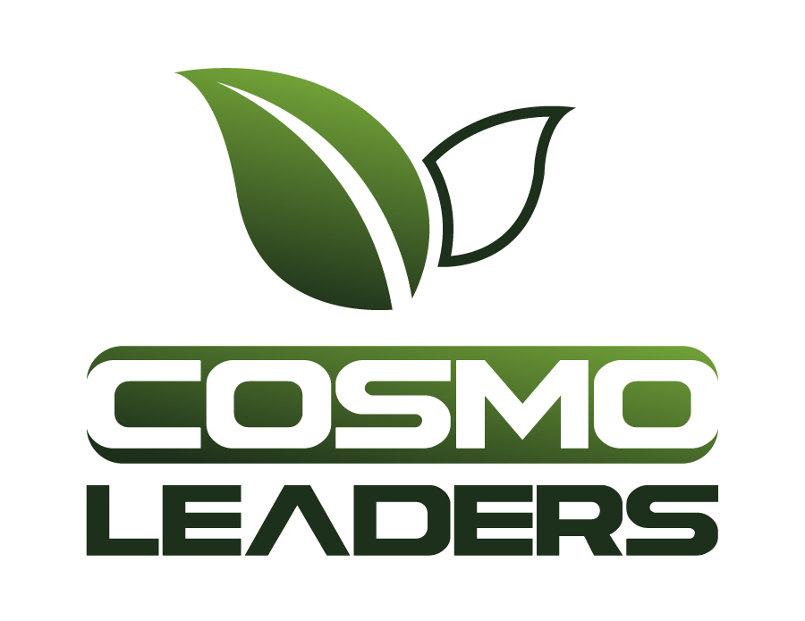 Cosmo Leaders Logo