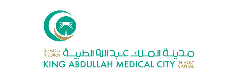 king abdullh medical city