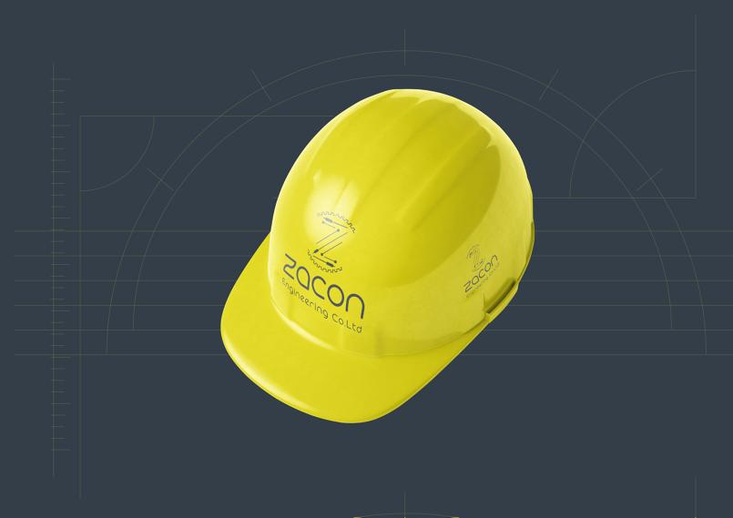 ZACON ENGINEERING