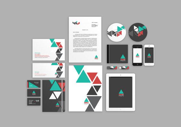 Identity | ASA Co.