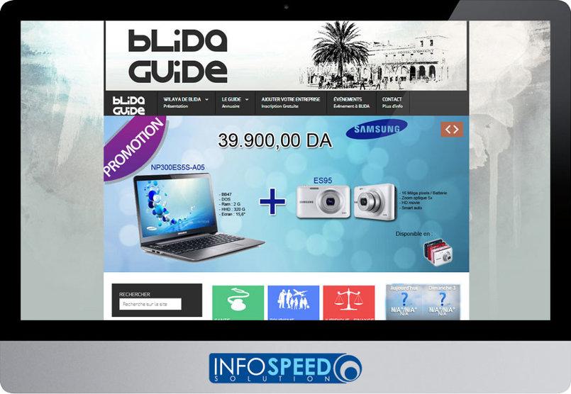 www.blidaguide.com